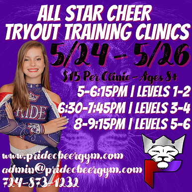 TRYOUT TRAINING CLINICS .png