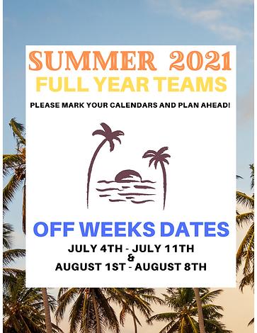 Summer Vacay Dates.png