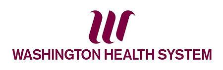 WHS-Logo.jpg
