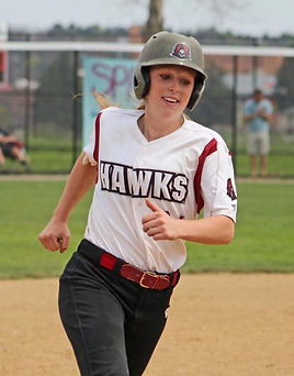 IUP Softball Pic 2.jpg