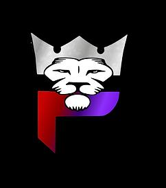 Pride P.png