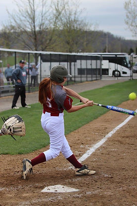 IUP Softball Pic 4.jpg