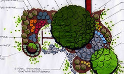 Free Landscape Design Services From All Terra Landscape