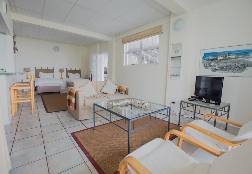 Room Vista