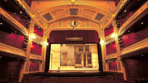 SECTION THEATRE