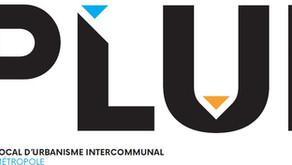 PLUi (Plan Local d'Urbanisme Intercommunal)