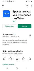 Resized_Screenshot_20210322-132200_Googl