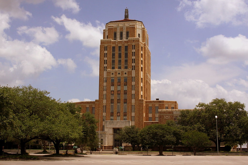 courthouse Beaumont.jpg