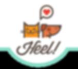 Heel_Logo-iTunes Store.png