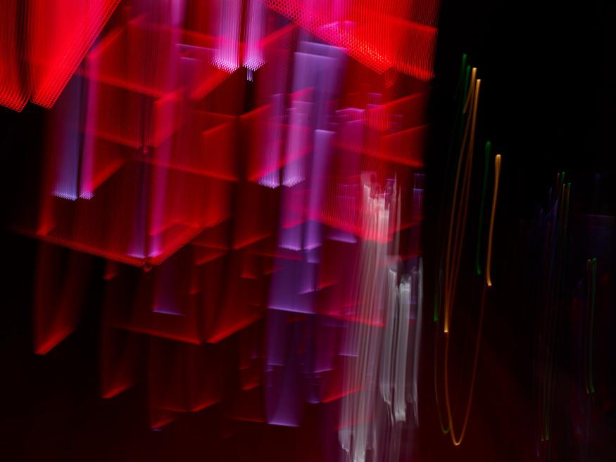 20120914_B+P 108245  (credit Beth Evans)