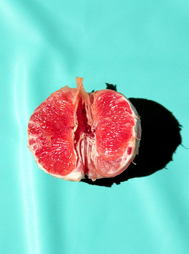 Grapefruit-cropped.jpg