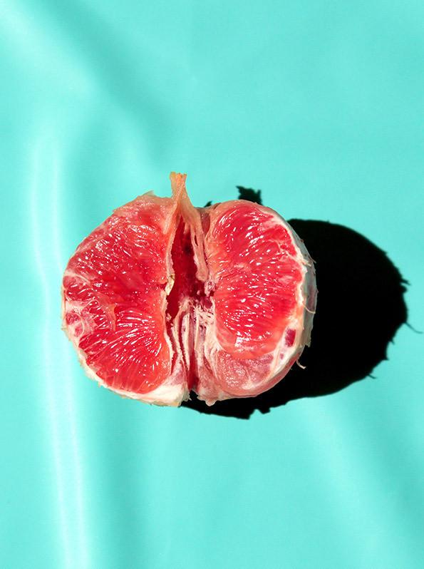 Grapefruit-cropped.jpg