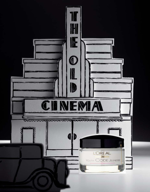 cinema photo.jpg