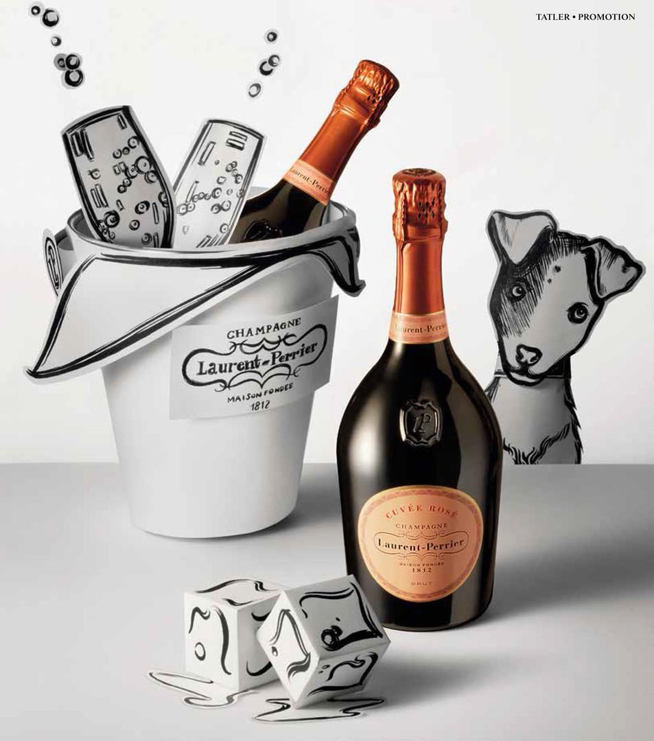 Champagnenotext.jpg