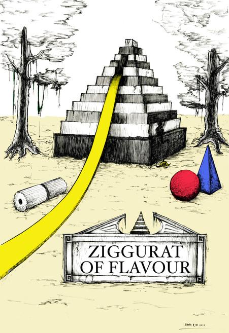 ziggurat better for sam.jpg