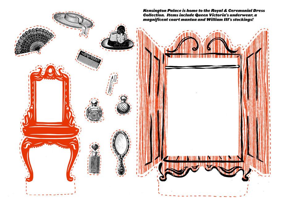 Page 03 inital layout.jpg