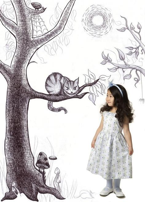 AliceRough-7.jpg