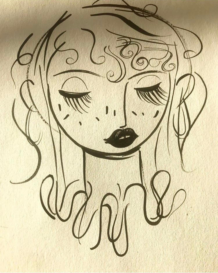 Frankie doodle.jpg