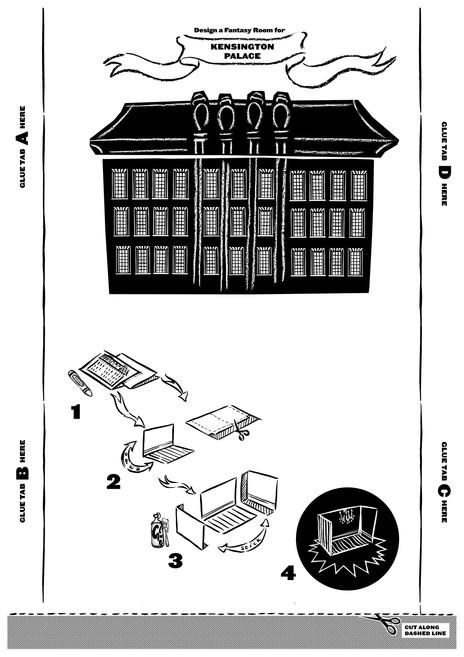 box how to.jpg