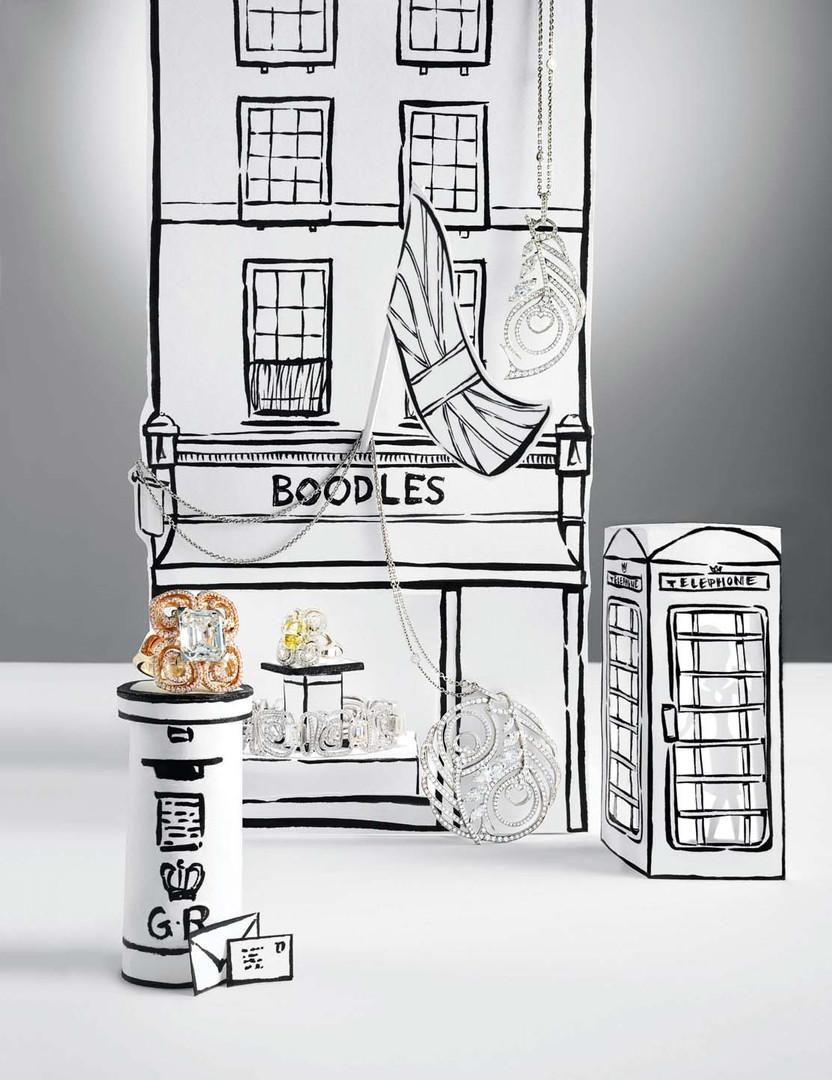 boodles.jpg