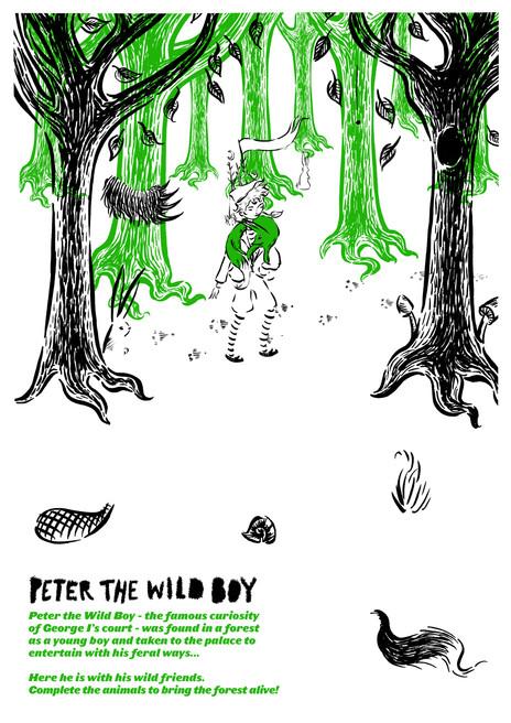 page 14 peter trees.jpg