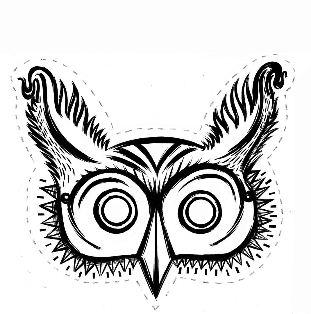 Owl mask.jpg