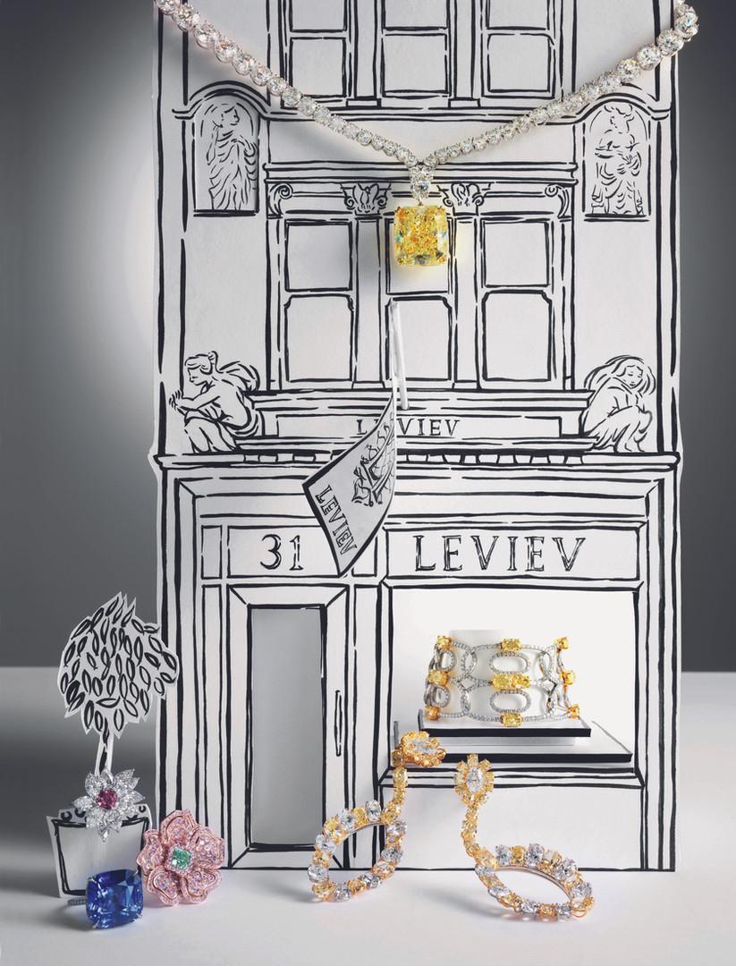 128-Tatler-Leviev.jpg
