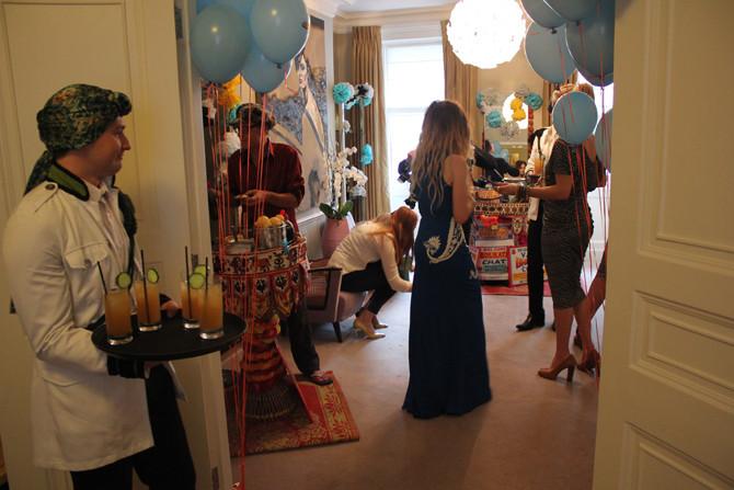 party_32.JPG