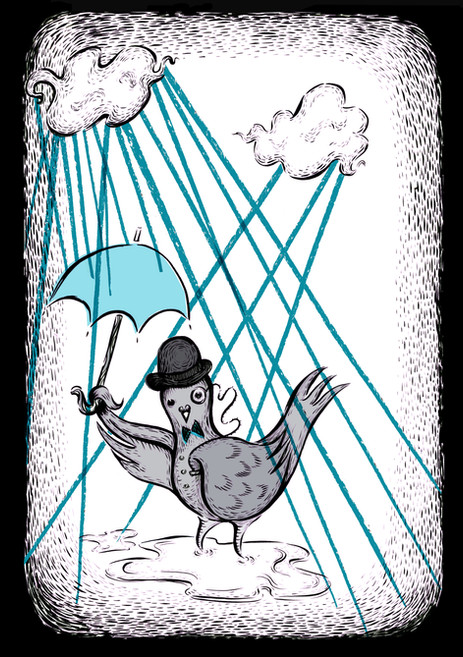 good pigeon 2.jpg