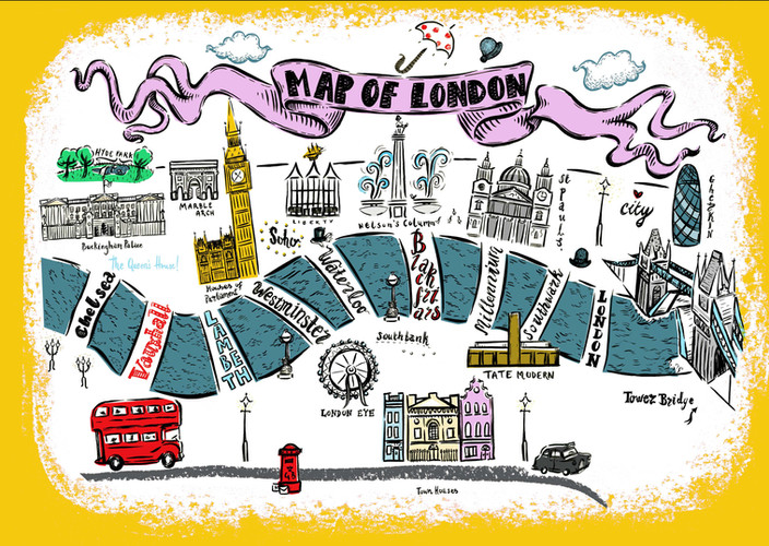 map of london.jpg