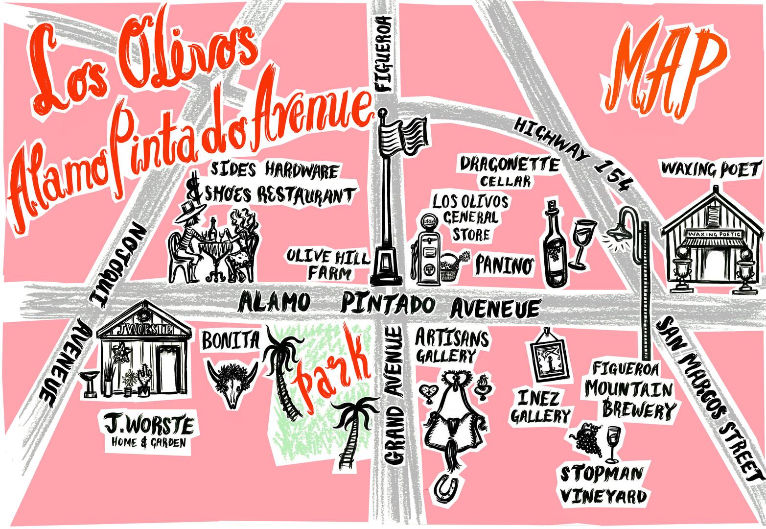 Map pink.jpg