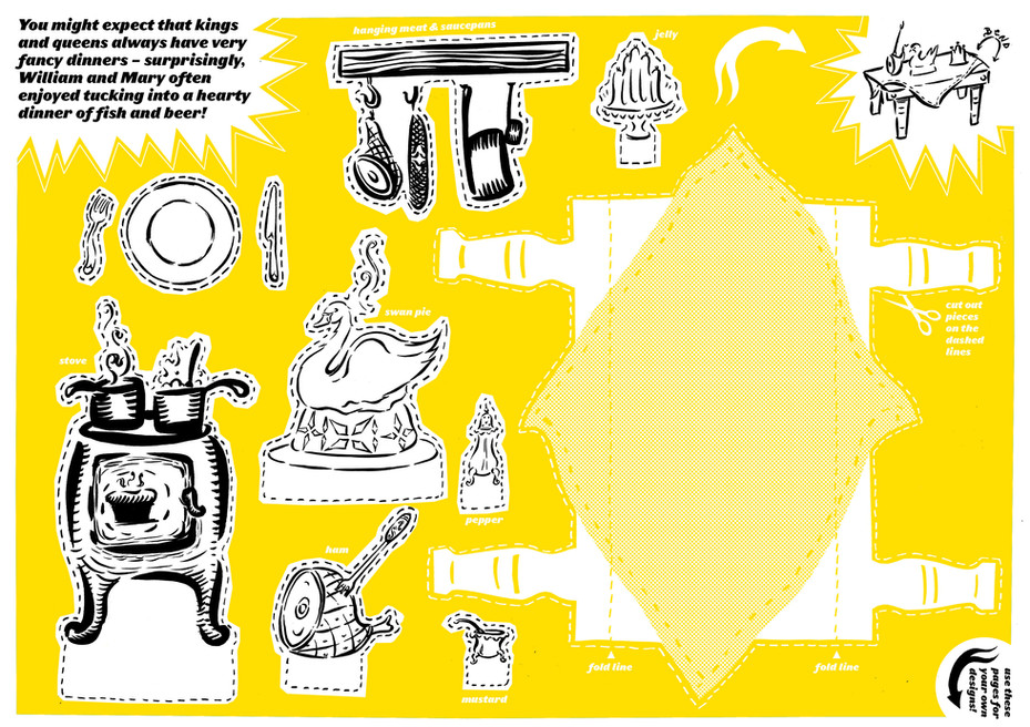 page 05 intial layout.jpg
