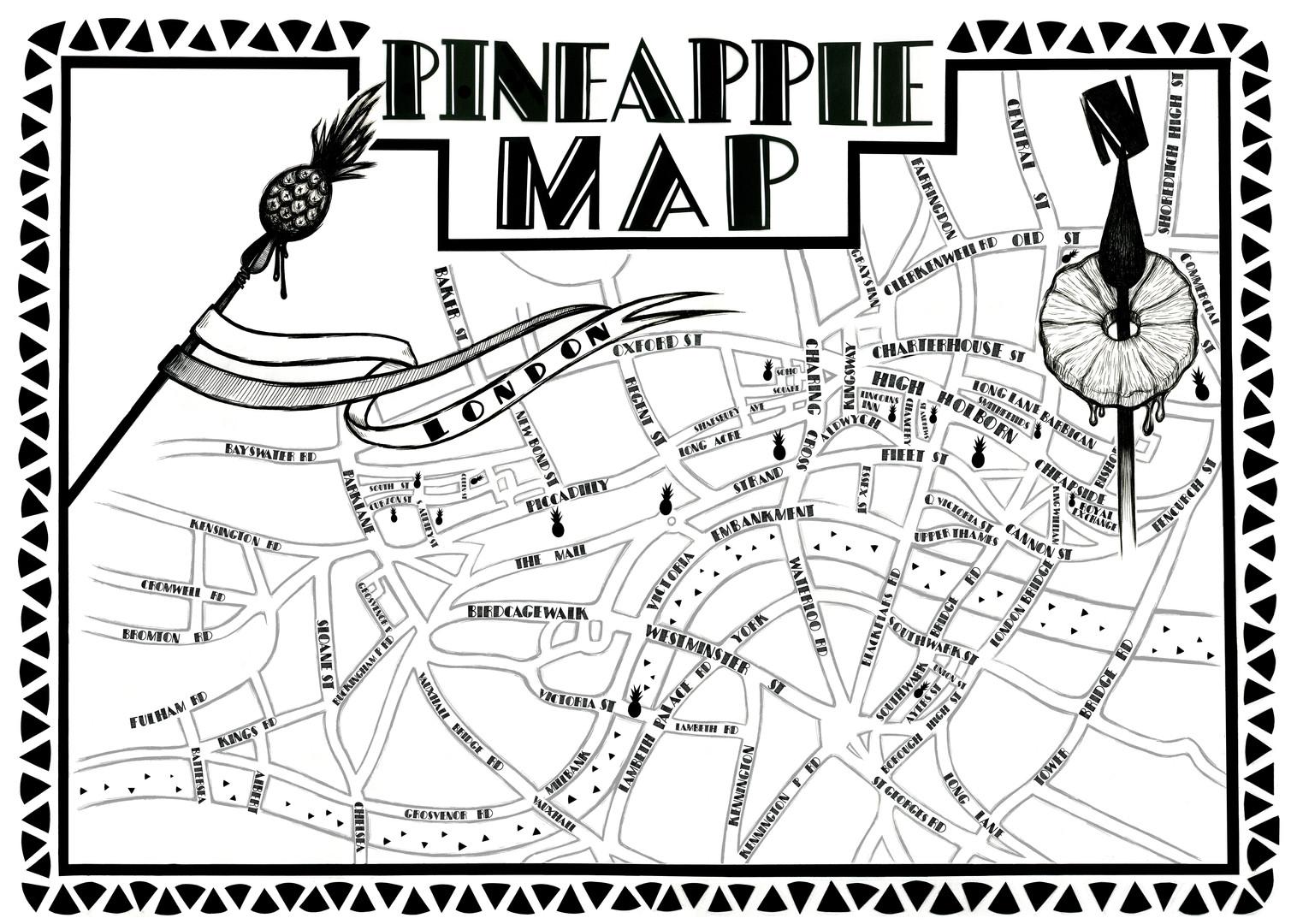 map pineapple.jpg
