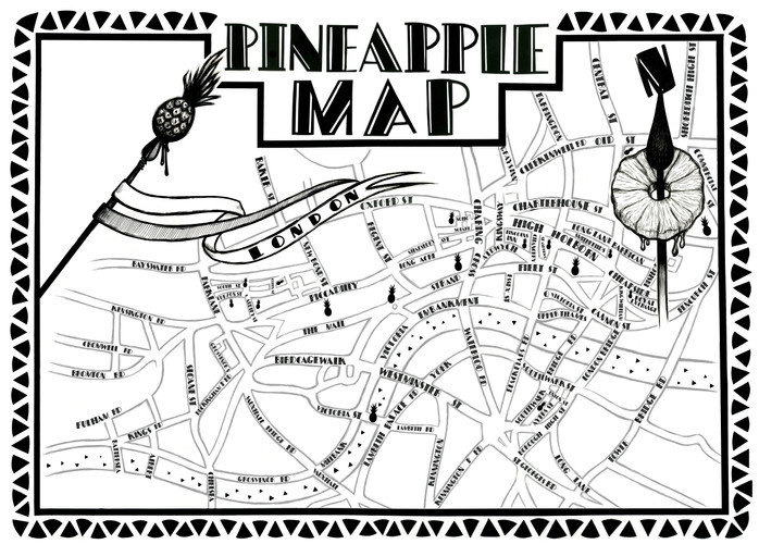 map pineapple.jpg
