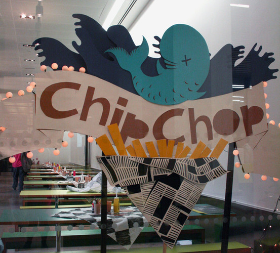 chipchop photo.jpg