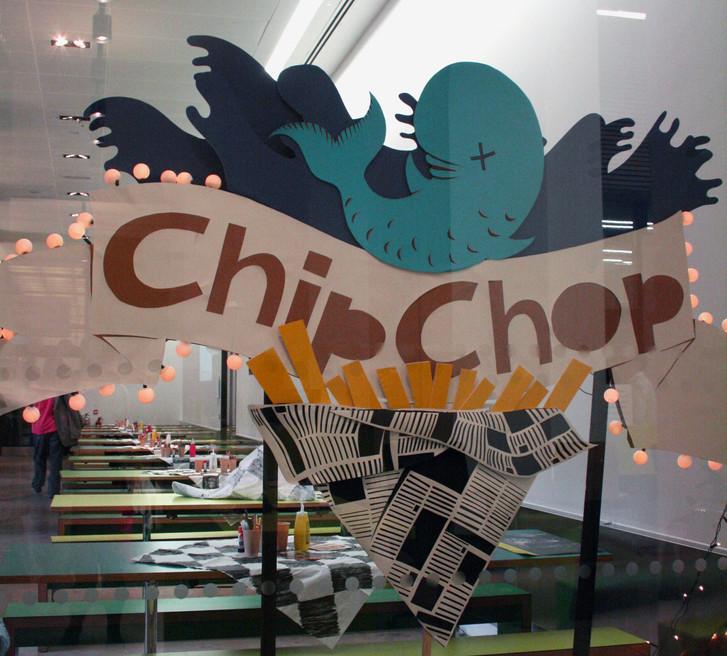 chipchop photo.jpg