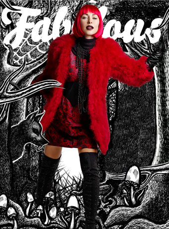 Fabulous Magazine Cover.tiff