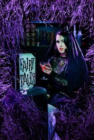Fairy Tales/Barbicka Vodka