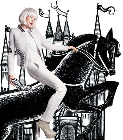 Fabulous magazine prince.jpg