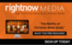 right-now-640.jpg