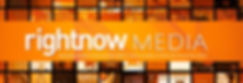 RightNow-Media-950x323px-banner.jpg