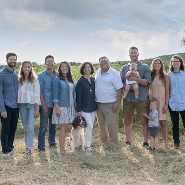 Bauman 2019 whole family final.jpg