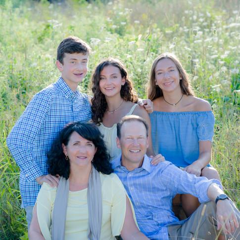Sill family shot-8.jpg