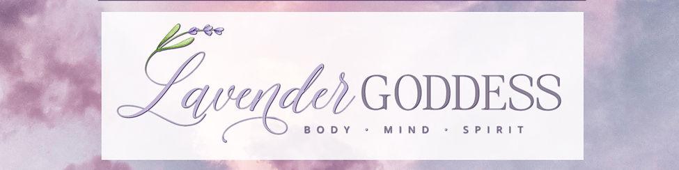 Lav-Goddess-2020-Etsy-Cover-3.jpg