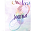Thumbnail: Chakra Journal