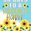 Thumbnail: Happiness Habit Journal