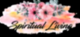 DDL - Spiritual Living.png