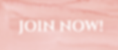 ddl-jOIN-nOW.png