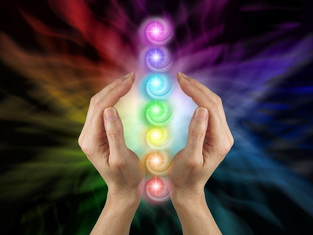 Which Crystal to Choose to Balance Your Chakras and How