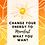 Thumbnail: Energy Manifesting Workbook